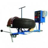 Вулканизаторы и инструменты для ремонта шин